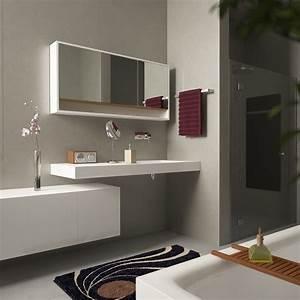 Spiegelschrank Nach Maß : spiegelschrank nach ma chimoso 989706463 ~ Orissabook.com Haus und Dekorationen