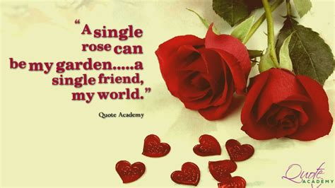 rose day messages wishes  greeting cards  love