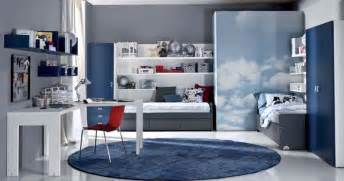 home design guys 18 cool boys bedroom ideas interior decorating home design room ideas