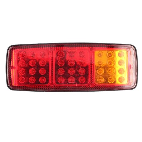 affordable led lights for video online get cheap led tail light truck aliexpress com