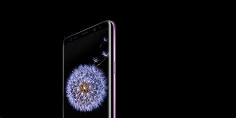 samsung galaxy s9 s9 harga spesifikasi fitur dan reviews 2018