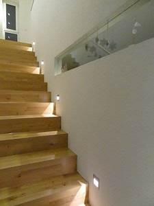Treppengeländer Selber Bauen Innen : die besten 17 ideen zu treppengel nder holz auf pinterest ~ Lizthompson.info Haus und Dekorationen