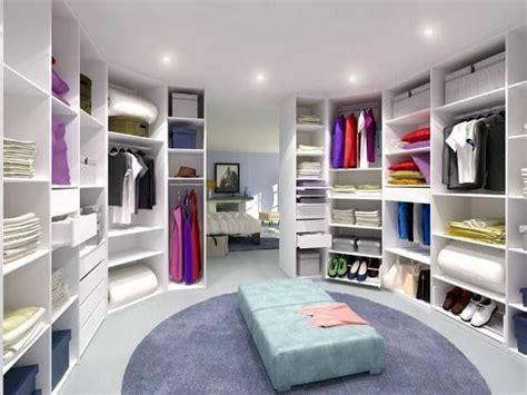 walk in closet set up plan 50 dressing chic fresh