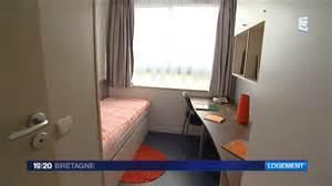 chambre universitaire rennes le casse tête du logement étudiant exemple à rennes