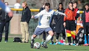 Slippery Rock Men's Soccer Picked to Finish Fourth in PSAC ...