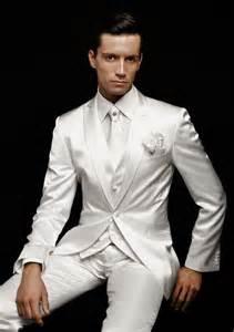 mens wedding tuxedos white tuxedo vest for promotion shopping for promotional white tuxedo vest for on