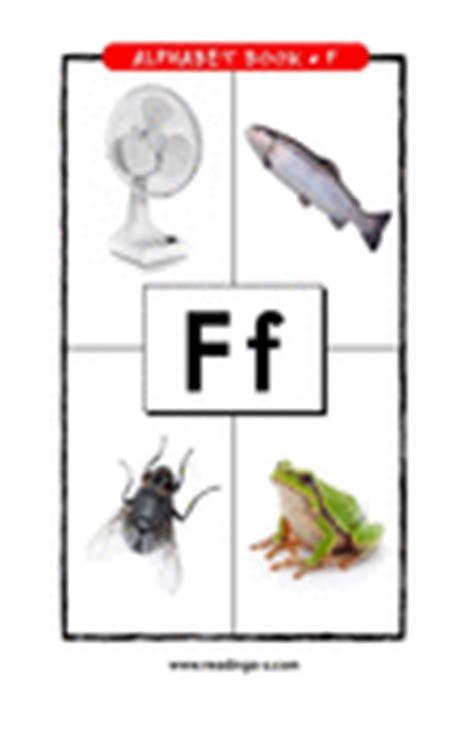 alphabet books chants flashcards worksheets  friezes