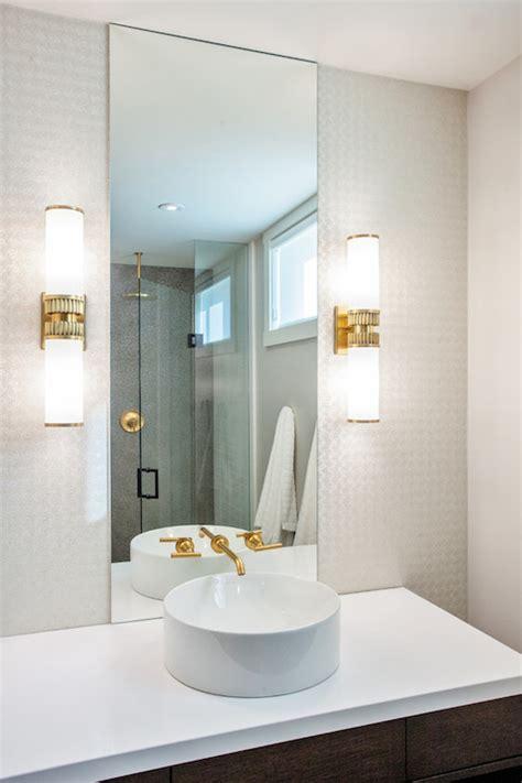 light fixture bathroom pinterest wall mounted