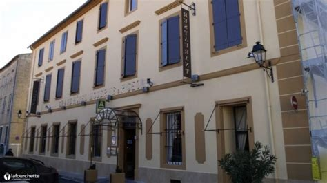 grand hotel moderne et pigeon grand hotel moderne et pigeon in limoux restaurant reviews menu and prices thefork