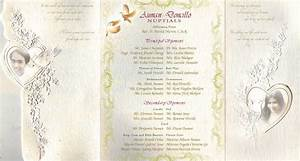 Unique designs of wedding invitation cards best birthday for Thoughts for wedding invitation cards