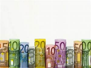Ssw Berechnen Nach Entbindungstermin : geldanlagen sparen f r kinder ~ Themetempest.com Abrechnung