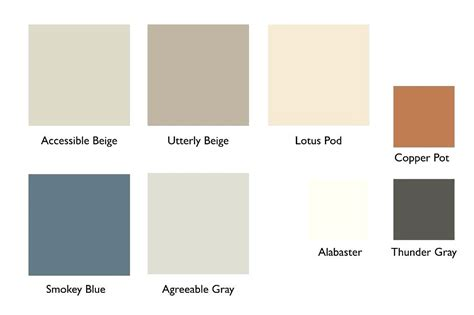 sherwin williams beige colors krepim club