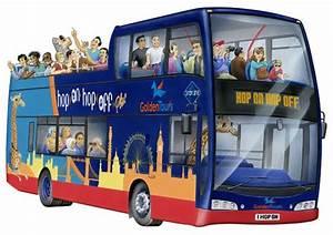 Bus_2388_13143.jpg