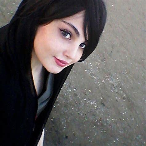 سکسی ایرانی Sexyirani Twitter