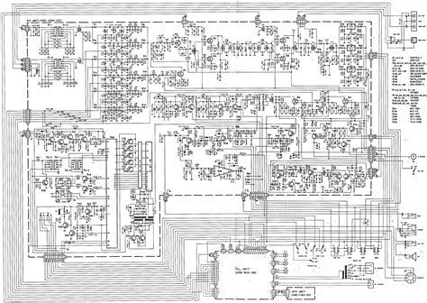 Pioneer Deh Xui Wiring Diagram