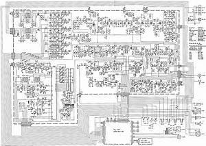 31 Pioneer Deh X3500ui Wiring Diagram