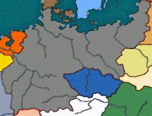 Alternate History Kaiserreich Alternate History