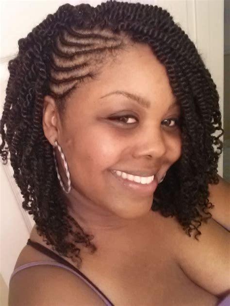 pin  jacqui   hairs   braided hairstyles