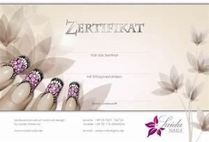 Nails Produkte Auf Rechnung : saida nails gmbh schulungen nailart schulung und perfektionstraining ~ Themetempest.com Abrechnung