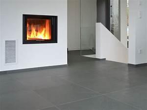 Fliesen Wohnbereich Modern : amazing design fliesen wohnbereich f r bad k che ~ Sanjose-hotels-ca.com Haus und Dekorationen