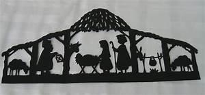 Scherenschnitt Weihnachten Vorlagen Kostenlos : scherenschnitt vorlage basteln pinterest ~ Yasmunasinghe.com Haus und Dekorationen