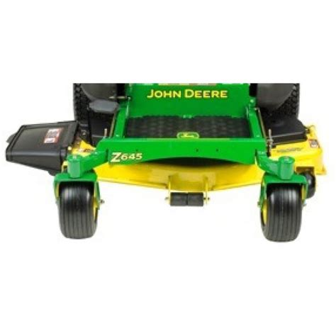 deere mower deck belt replacement 1000 images about deere replacement mower decks on