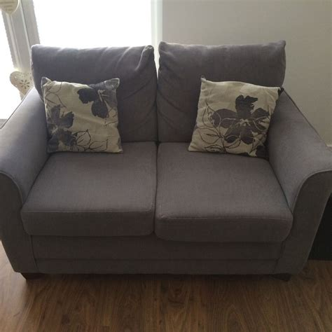 3 seater sofa sale grey 2 and 3 seater sofas for sale in edinburgh gumtree