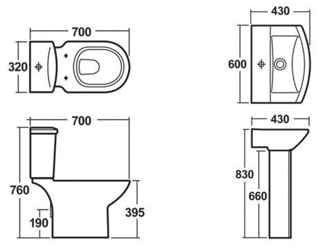 how to measure kitchen sink size стандартные размеры ванн в панельном доме syl ru 8758