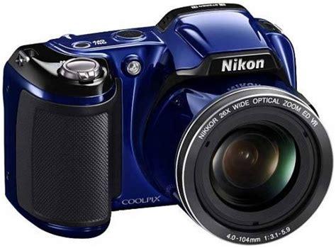 nikon coolpix l810 nikon coolpix l810 review photography Nikon Coolpix L810