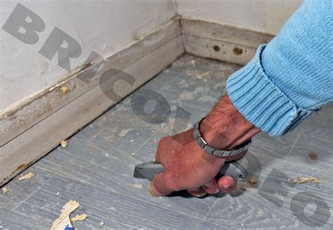 retirer silicone sur carrelage 28 images etancheit 233 des plinthes sur un balcon enlever