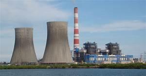 Breakthrough Technology Turns Coal Plant Co2 Into Baking