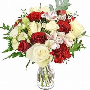 Bouquet De Fleurs : fleurs bouquet images ~ Teatrodelosmanantiales.com Idées de Décoration
