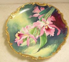 limoge china ideas porcelain painting limoges china hand painted porcelain