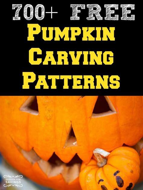 dts help desk quantico 100 easy tardis pumpkin stencil 100 easy tardis