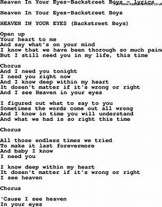 Love Lyrics Quotes Love Song Lyrics About Eyes