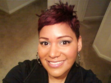 Short black pixie haircuts   Hairstyle fo? women & man