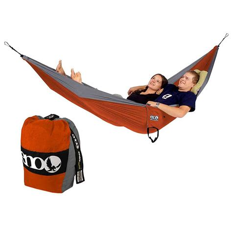 Eagles Nest Hammock by Eagles Nest Doubledeluxe Hammock Ebay