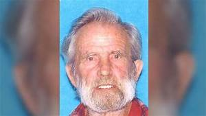 Athens police searching for missing 62-year old man ...