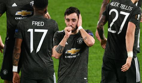 Manchester United vs Newcastle betting tips: Preview ...