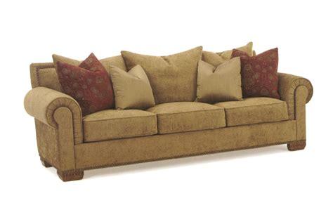 marlo furniture sectional sofa marlo sofa marlo furniture marloblog twitter thesofa