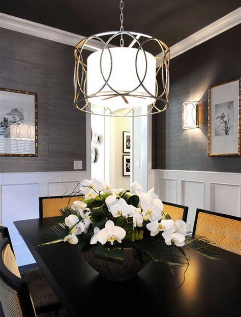wall dining room marceladick