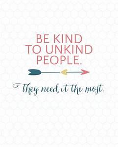 Sunday Encourag... Encourage Someone Quotes