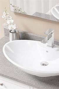 Best Types Of Kitchen Sink Materials