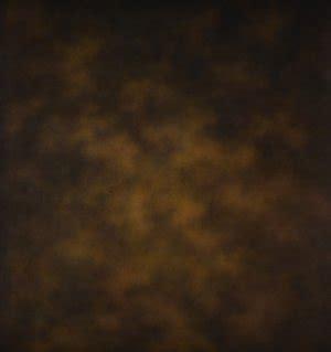 jual background abstrak kanvas coklat    mtr  lapak