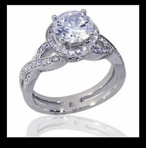 Cool wedding rings for newlyweds cheap engagement rings for Cheap wedding rings in jamaica