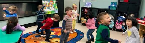 kidz world preschool frisco tx gt programs amp tuition 339 | programs and tuition