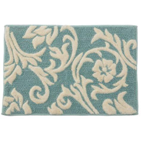 kohls bath rugs upc barcode upcitemdb