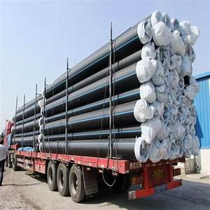 Pe100 Sdr11 Hdpe Pipe Weight Chart Buy Hdpe Pipe Weight