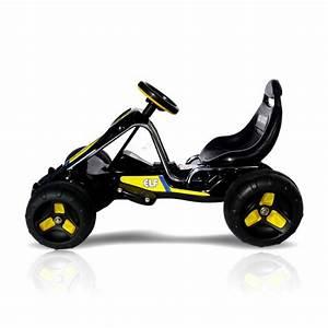Elektro Go Kart Für Erwachsene : elektro kettcar gokart kettcar elektrisch kinderfahrzeuge 2 4 jahre ~ Yasmunasinghe.com Haus und Dekorationen