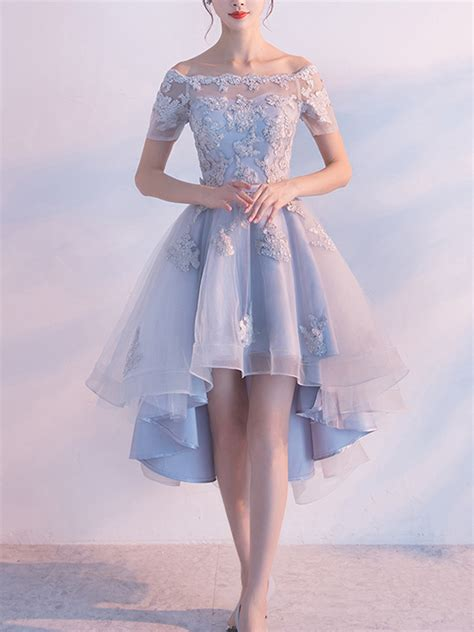 light blue homecoming dresses outlet bandage light blue homecoming prom dresses